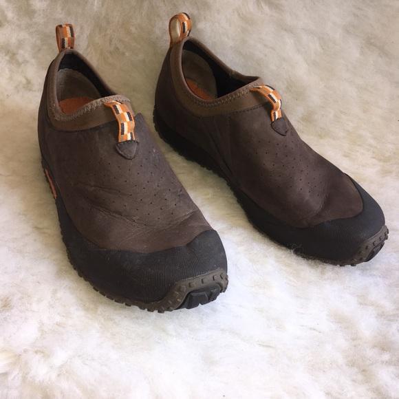 Merrell Other - Men's Merrell shoes